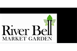 RIVER-BELL