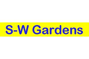 S-W-GARDENS