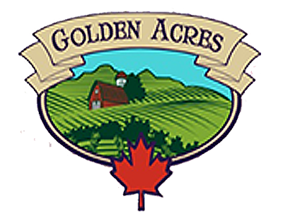 golden-acres