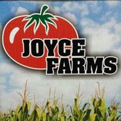 joyce farm market