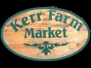 kerr-farm