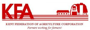 KFA-logo-final