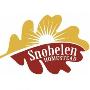 snobelen homestead