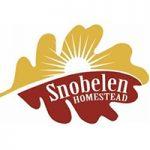 snobelen homestead2
