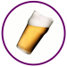 beer-final