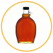 maple-syrup-1